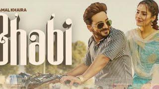 New punjabi song 2020_21| bhabi (official video ) kamal khaira | Gur sidhu | coin Digital