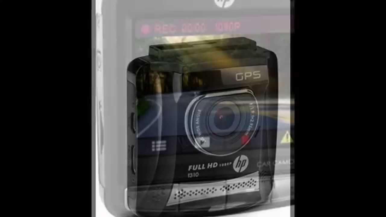 Отличные цены на hd видеорегистраторы с датчиком движения в интернет -магазине www. Mvideo. Ru и розничной сети магазинов м. Видео. Заказ товаров по телефону 8 (800) 200-777-5.