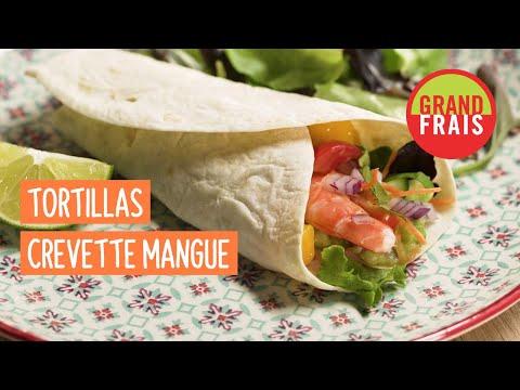 tortillas-crevette-mangue-|-recette-grand-frais
