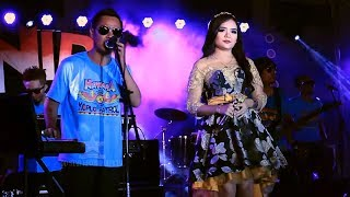 Download lagu Dian M feat Fendik - Dibawah Langit Malam - Nirwana  [Official music video] Mp3