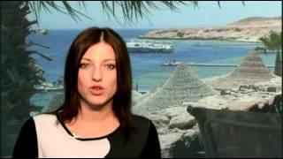 Горящие предложения из  Египта, Турции на 16 января(, 2013-01-16T05:08:46.000Z)
