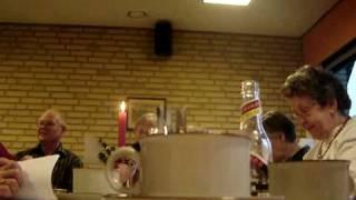 Julebal i nisseland