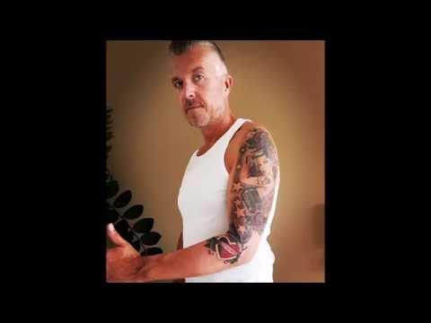 98eff21fe085a Rockabilly TATTOO Sleeve Part II - YouTube