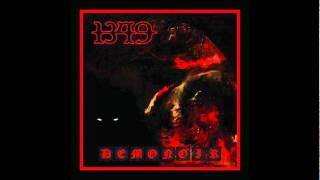 Watch 1349 The Devil Of The Deserts video