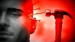 Как избавиться от похмелья, лечение похмелья(, 2012-11-01T23:20:57.000Z)