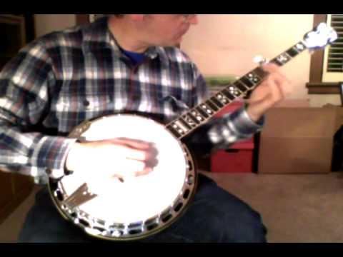 Banjo comparison: Gibson, Gold Tone, Deering Goodtime