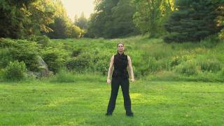 Qigong for Healing (YMAA) Lisa B. O