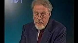 TV-hallåor 1979-1987