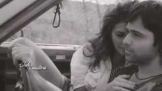 Jacqueline & Emraan - Sajna Aa Bhi Jaa