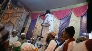 Naat Sohrab Qadri Ye Mehroma  ye sitaron ki dilkashi kya hai..dare   by My Best Collection