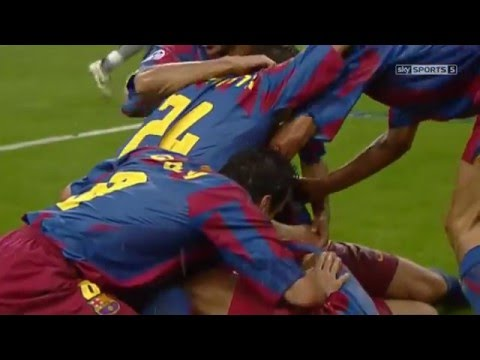 • Football's Greatest | Iniesta Documentary •