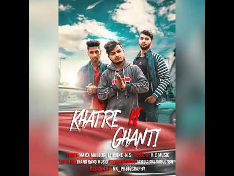 Coming Soon   Khatre Ki Ghante   Launch Date 26th January