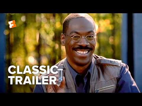 Dr Dolittle 2 2001 Trailer 1 Movieclips Classic Trailers Youtube