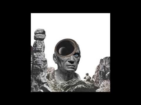 Kikagaku Moyo- Stone Garden(Full Album)