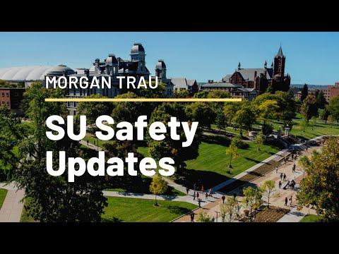 syracuse-university-safety-updates-recieve-mixed-reviews