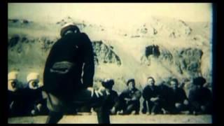 Хранители (фильм 3й) - Музыка бессмертных миров