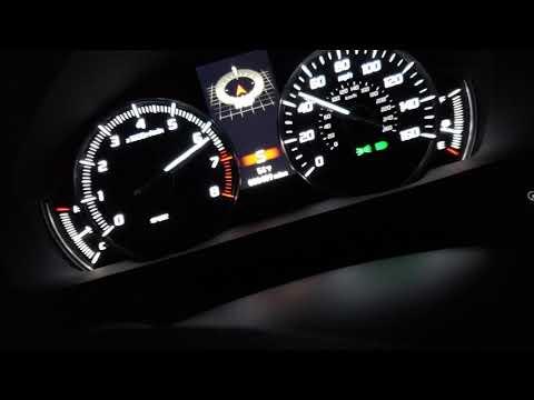 2018 Acura TLX V6 0-60
