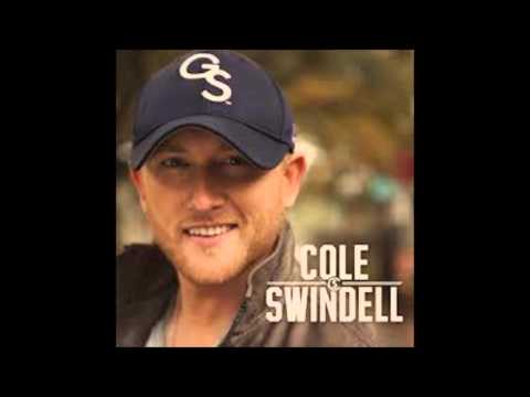 Cole Swindell- Hope You Get Lonely Tonight (Full Song, High Quality)