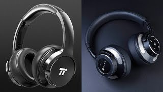 5 Best Active Noise Cancelling Headphones On Amazon - Top Wireless  Headphones 2019 ... e050bdc151e67