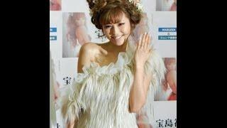 若槻千夏4年ぶりテレビ出演、現在はデザイナー専念 引用元 日刊スポーツ.