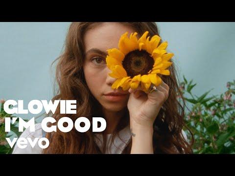 Смотреть клип Glowie - I'M Good