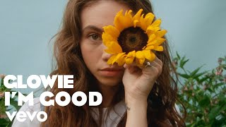 Glowie - I'm Good (Official Video)