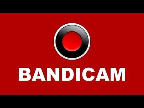 Resultado de imagen para Bandicam 4