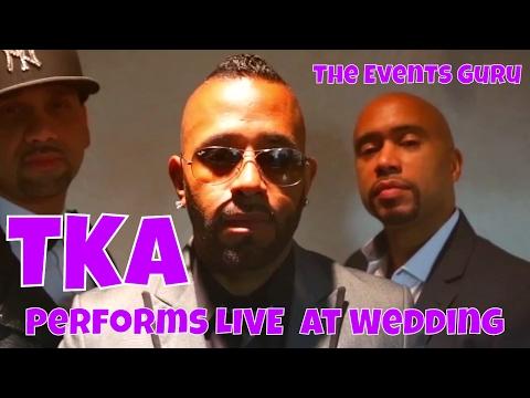 freestyle-legends-tka-live-at-nj-wedding!---host/dj-fernando-mrfjv-valencia---the-palace