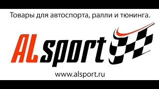 Раскоксовка двигателя СУРМом в СТО ALsport