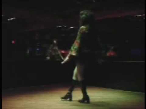 femskin-videos-fehlendes-glied-nackt