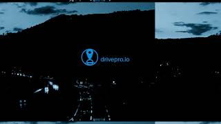 How to upload Dashcam videos, Action Cam footage and photos to DrivePro