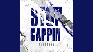 Stop Cappin