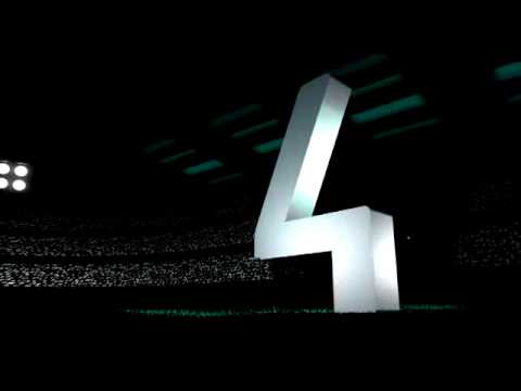 ITV4 ident Sport (www.xuasus.com)