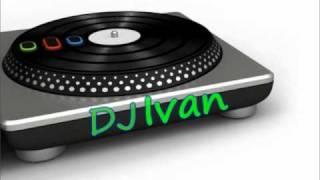 Ziony Lenox Fantasma Remix(version cumbia)DJ IVAN