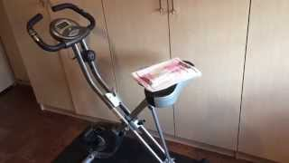 Exercise Bike Assembly Service In Baltimore By Furniture Assembly Experts Llc