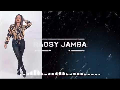STEPHANIE- Raosy jamba (STEPHANiE OFFICIAL NOUVEAUTE GASY) universal music madagascar