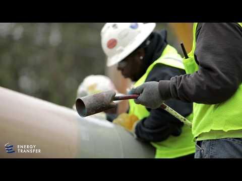 Ensuring Safe Pipeline Installation Through Dual-Pipeline Pullbacks