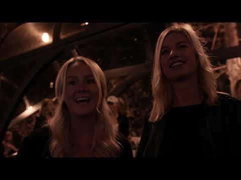 Kygo: Live at the Hollywood Bowl (字幕版) (Trailer)