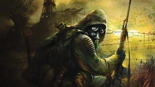 СТАЛКЕР Тень Чернобыля 13. Янтарь, Лаборатория X-16(, 2012-07-31T16:15:40.000Z)