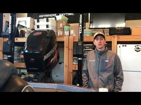 Talon Troubleshooting Tips