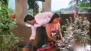 Aathadi Paavadai Kaathada
