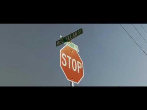 Makfret new Video Teaser M'Avèg Soud...