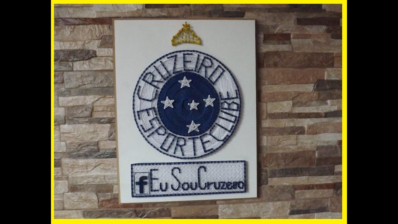 ae73345dc0 Quadro do Cruzeiro - YouTube