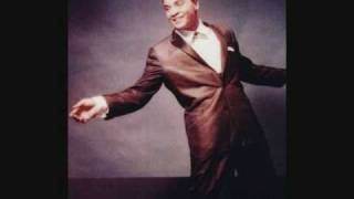Jackie Wilson - The Man Behind The Music - Rare Interview