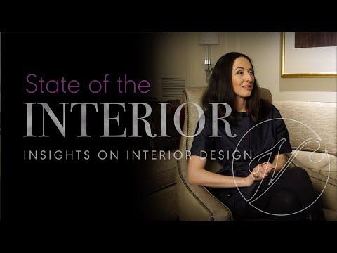 kitchen-and-bath-interior-design-trends-(2019-nkba-kbis-las-vegas)