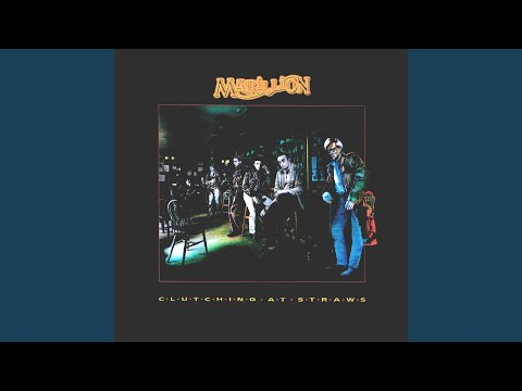 Incommunicado (Alternative Version) (1999 Remastered Version)