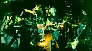 Johnie All Stars - Cuentos Para No Dormir (Lanzamiento Medellín Junio 2011)