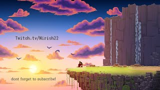 Unrailed! World Record 4656 meter endless run on 10 Oct  2019 Uncut version