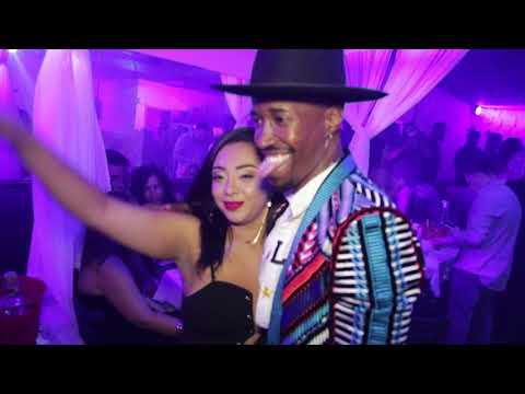 World Latin Star Takeover at CS Lounge Calentura y Hookah Saturdays