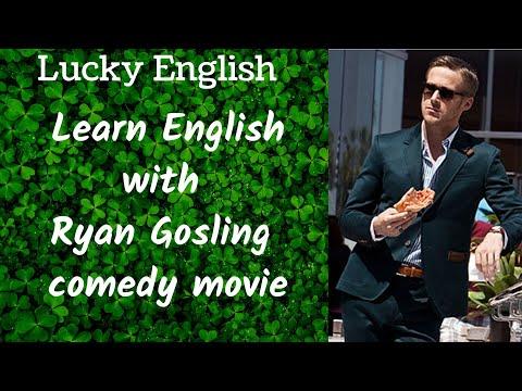 Sarcasm In English Language Movies - Explanation Of Dialogue- Ryan Gosling Crazy Stupid Love